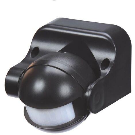 Luz de Seguridad Energizer Exterior 180° Ajustable Sensor de Movimiento PIR