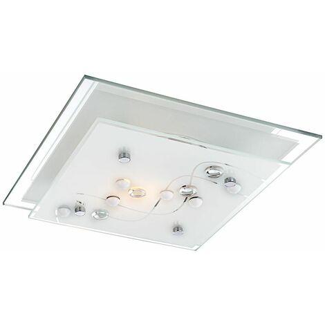 luz de techo lámpara de pared lámpara de iluminación de la lámpara de pared lámpara de la luz de techo accesorio Globo Ballerina 48092