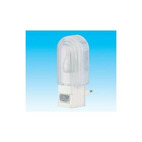 DisplayPort, 0,3 m, 1920 x 1080 HD 1080 Splitter de v/ídeo DeLOCK 87691 divisor de video DisplayPort ,2560 x 1440, 3840 x 2160 Pixeles, 60 Hz, Negro