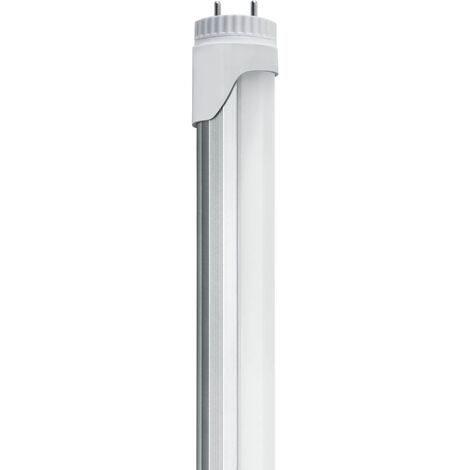 LÚZETE - TUBO DE LED 18W G13 6500K