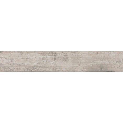 Lydie ceniza 15x90 (caja de 1,08 m2)