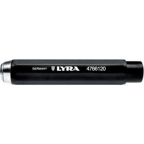 Lyra Kreidefallstift 7166