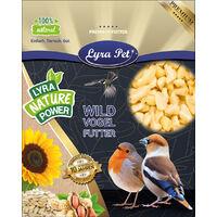 Lyra Pet Erdnusskerne weiss gehackt