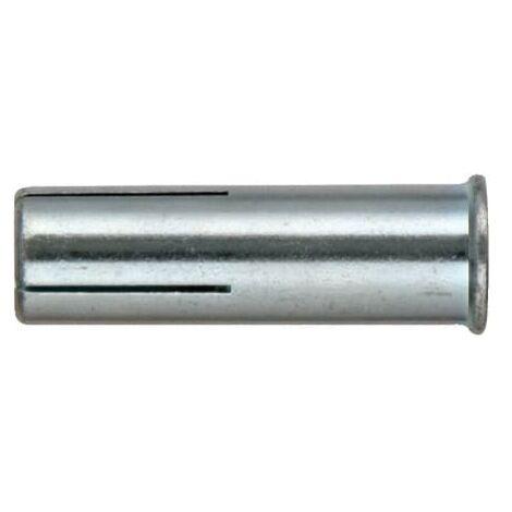 M10 Lipped Wedge Anchor Zinc R-LWA-10L