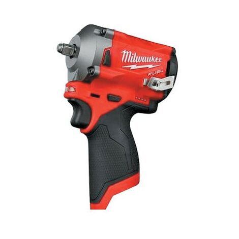 "M12FIW38 Fuel 3/8"" Impact Wrench with Friction Ring"