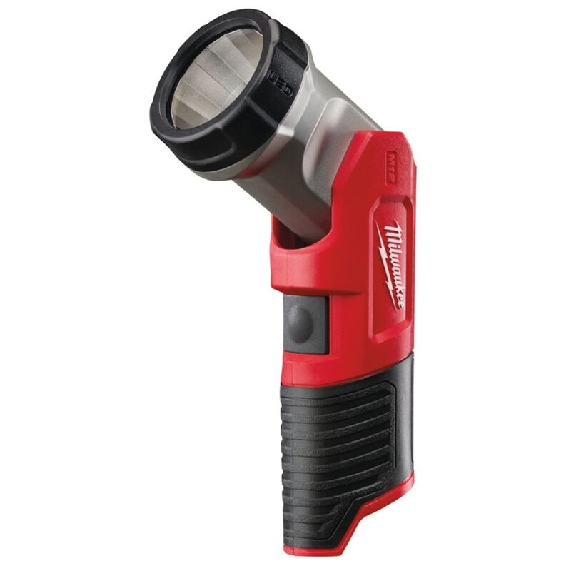 Image of Milwaukee M12TLED 12V LED Torch (Body Only)