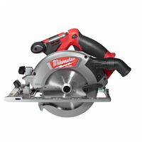 M18 CCS55 Fuel™ 165mm Circular Saw 18 Volt