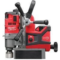 M18FMDP-502C - M18 Fuel Magnetic Based Drill C/w 2x5.0AH Batts/charger