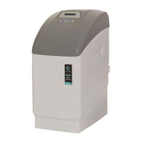 M1D1 Water Softener - Meter Control PSK - 22mm (SK-15)