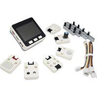 M5Stack M5GO Kit de démarrage IoT C665921
