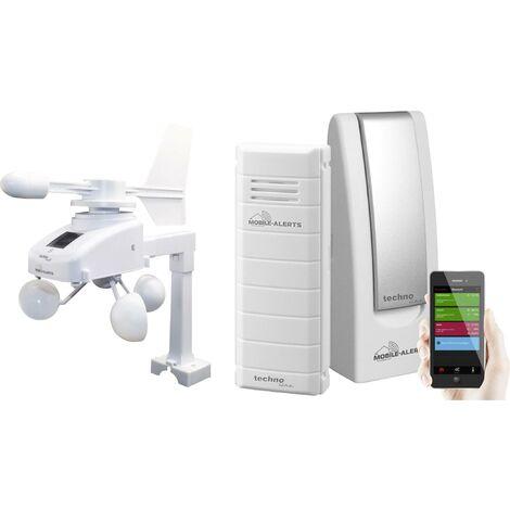 MA 10045 connectée Mobile Alerts W972371