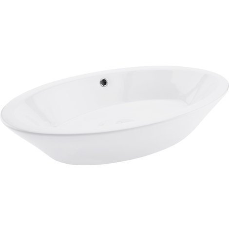 Maceda Counter Top Basin