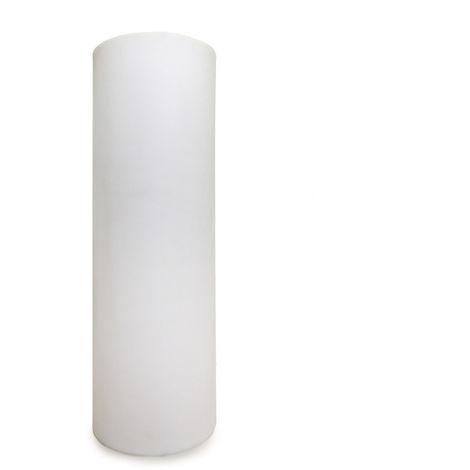 Macetero COLUM 38X115cm (AM-A0519D)