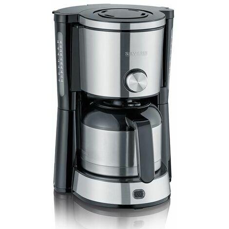 Machine à café Filtre SEVERIN - 4845