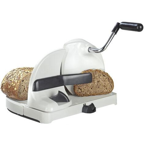 Machine à couper le pain WENKO