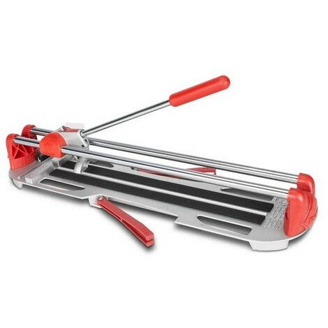 Machine à couper les carreaux Star Rubi - Boîte carton - Longueur de coupe 420 mm