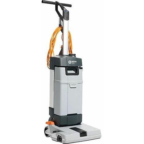 Machine aspirateur grange NILFISK SC 100 tension 230V