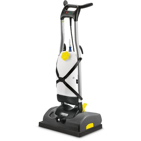 Machine de nettoyage des moquettes BRS 43/500C - 10066710 - Karcher