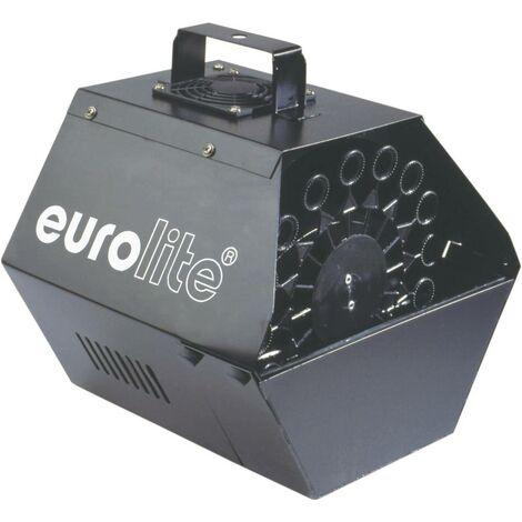 """main image of """"Machines à bulles Eurolite 1 L 1 l"""""""