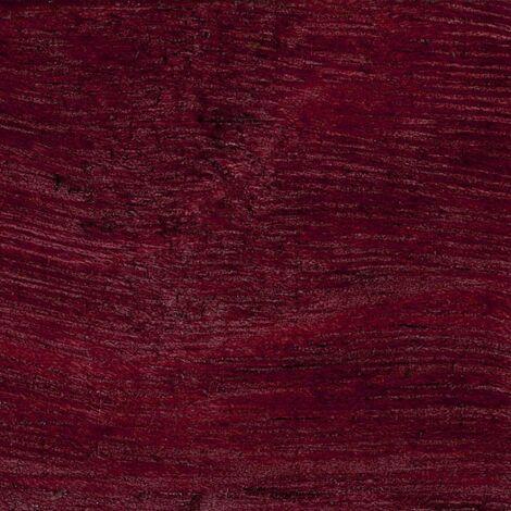 Madera de Amaranto (150x150x50 mm)