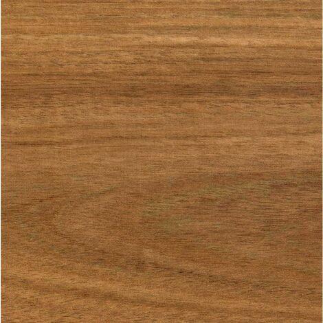 Madera de Anzem (305 x 130 x 10 mm) Madinter