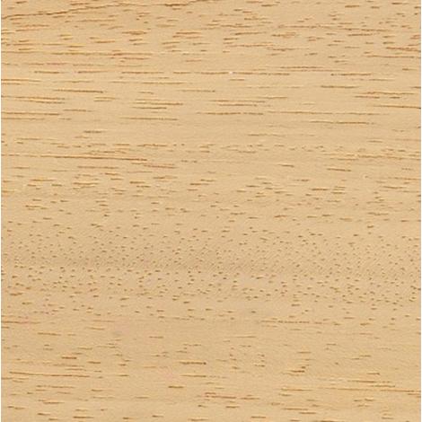 Madera de Ayous (305 x 200 x 10 mm) Madinter