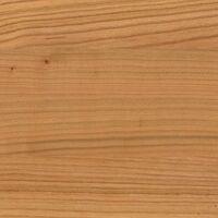 Madera de cerezo (130x38x10 mm)