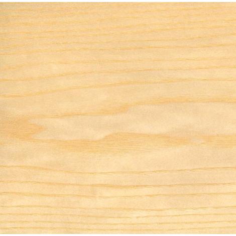 Madera de Fresno Europeo (305 x 130 x 10 mm) Madinter