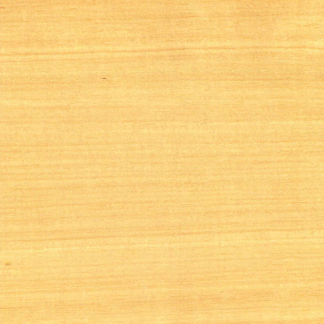 Madera de Koto (305 x 200 x 65 mm) Madinter
