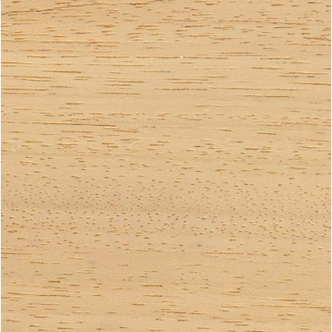 Madera de Nogal Americano (125 x 18 x 18 mm) Madinter