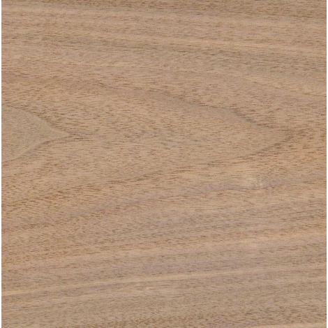 Madera de Nogal Americano (305 x 130 x 10 mm) Madinter