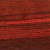 Madera de Palo rojo (305x25x25 mm) Madinter