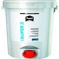 Madera impermeable PONAL glum30kg (F)