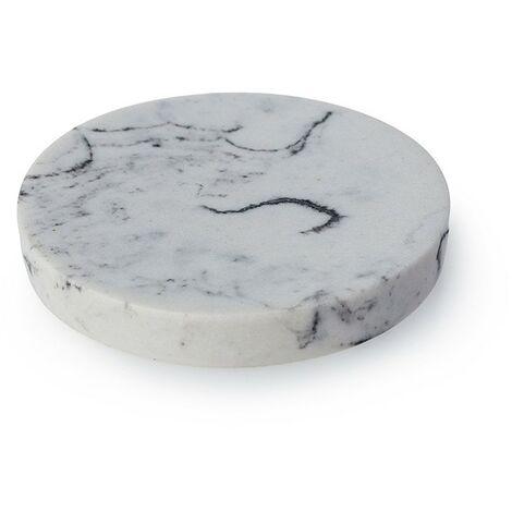 Madison Soap Dish
