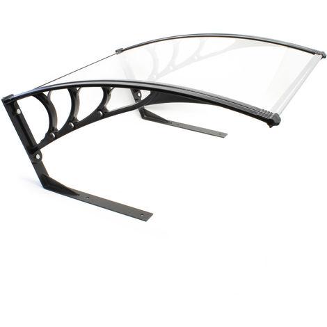 m hroboter garage dach transparent carport f r. Black Bedroom Furniture Sets. Home Design Ideas