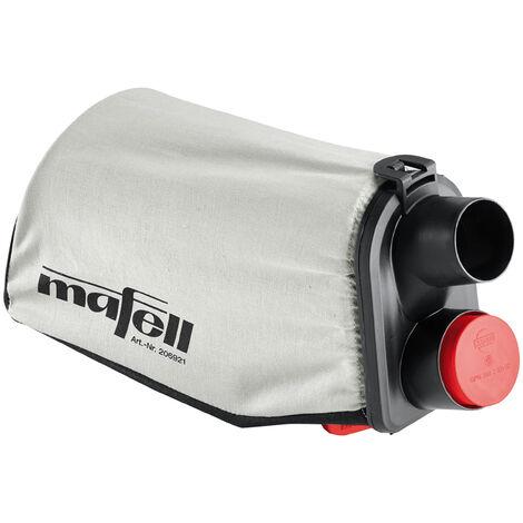 """main image of """"Mafell Dust Bag for MT55cc / KSS60 / KSS300 / KSS40 / KSS50"""""""