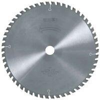Mafell lame de scie circulaire 330mm z54 pour mks130 ec - 092579