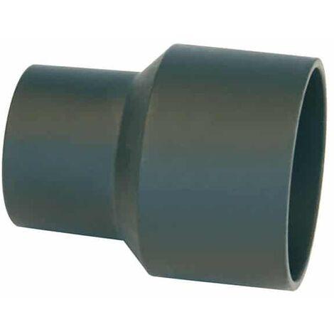 MAFELL Manchon de réduction 58/35 mm - 203602