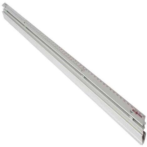 Mafell rail de support 800mm - 038291