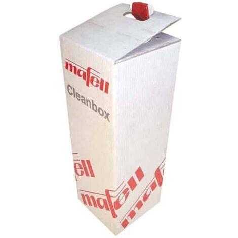 Mafell système capteur de copeaux cleanbox starter-set - 203402