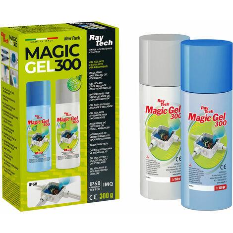 Magic Gel 300 ml - Klauke