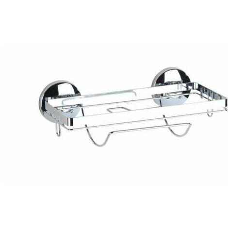 Magic-Loc kitchen roll holder WENKO