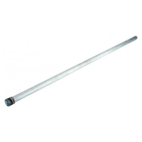 "Magnesium anode 3/4"" - BAXI : S19000146"