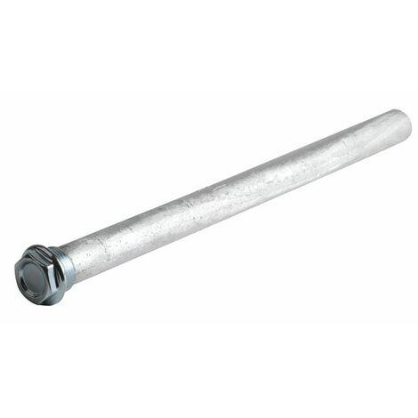 Magnesiumanode fk/lhk32301180 - FERROLI: 39824010