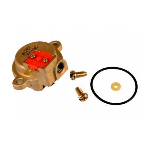 Magnet unit for ignition - ELM LEBLANC : 87085012490