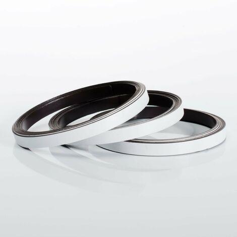 Magnetbänder | 3er Set | 6 Farben