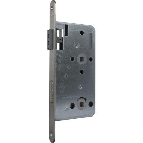 Magnetfallenschloss (nach DIN) KFV 116 1/2