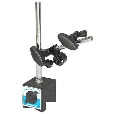 Draper 45276 Magnetic Stand