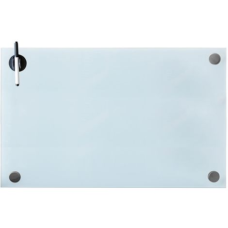 Magnetic board Memoboard Glass board Whiteboard Pinboard Writing board White