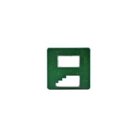 SATKIT Magnetizador//Desmagnetizador de destornillador y tornillos